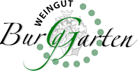 Weingut Burggarten Mosel – Winzermeister Erwin Marmann